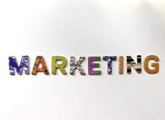 How to teach about marketing?