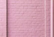 Can you paint aluminum gutters?